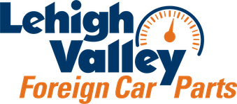 Lehigh Valley Foreign Car Parts